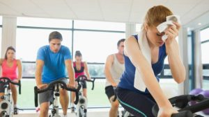 150916173648_gimnasio_toalla_624x351_thinkstock_nocredit